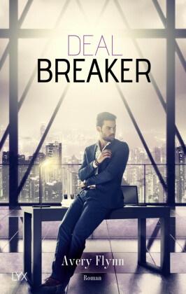 Avery Flynn - Dealbreaker - Roman