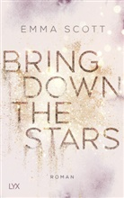 Emma Scott - Bring Down the Stars