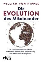 William von Hippel - Die Evolution des Miteinander