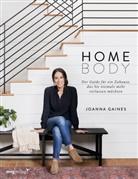 Joanna Gaines - Homebody