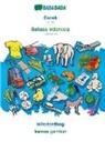 Babadada Gmbh - BABADADA, Dansk - Bahasa Indonesia, billedordbog - kamus gambar