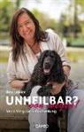 Bea Linder - Unheilbar? von wegen!