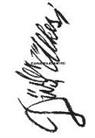 Cana Bilir-Meier, Burcu Dogramaci, Ayse Güleç, Ayse Güleç, Kunstverein in Hamburg, Tobia Peper... - Cana Bilir-Meier. Düsler Ülkesi