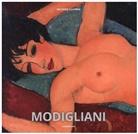 Delphine Duchene, Depphine Duchene, Amedeo Modigliani - Modigliani