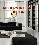 Claudia Martinez Alonso - Modern Interior Design