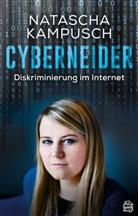 Natascha Kampusch - Cyberneider