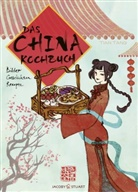 Tian Tang - Das China-Kochbuch