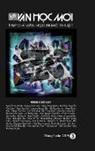 van Hoc Moi - Van Hoc Moi - So 3 - Hardcover