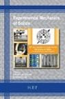 Mateusz Papis, Pawel Pyrzanowski - Experimental Mechanics of Solids