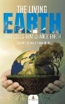 Baby - The Living Earth