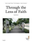 Cary Englander, Caryl Englander, Englander Caryl, Libesk, Libeskind, Daniel Libeskind... - Caryl Englander Through The Lens Of Faith Auschwitz