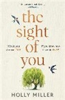 Holly Miller - The Sight of You