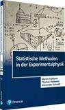 Marti Erdmann, Martin Erdmann, Thoma Hebbeker, Thomas Hebbeker, Alexander Schmidt - Statistische Methoden in der Experimentalphysik