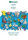 Babadada Gmbh - BABADADA, español - Româna, diccionario visual - lexicon vizual