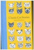 Various, Beck Brown, Becky Brown - Classic Cat Stories