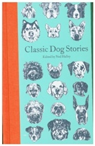 Various, Ne Halley, Ned Halley - Classic Dog Stories