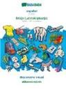 Babadada Gmbh - BABADADA, español - Srbija (Latinski pisanje), diccionario visual - slikovni recnik