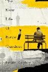 Louis Begley - The New Life of Hugo Gardner