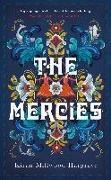 Kiran Millwood Hargrave,  Hargrave Kiran Mill, Kiran Millwood Hargrave - The Mercies
