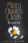Mary Higgins Clark, Higgins clark-m - En secret