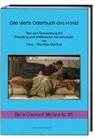 Horaz - Das vierte Odenbuch des Horaz