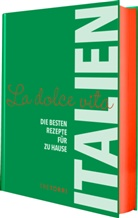 Ralf Frenzel - ITALIEN - La dolce vita