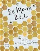 Alison Davies, DAVIES ALISON - Be More Bee