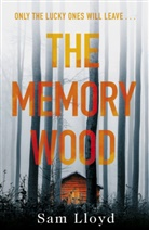 Sam Lloyd - The Memory Wood
