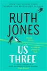 Ruth Jones - Us Three