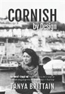 Tanya Brittain - Cornish by Design