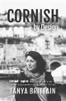 Tanya Brittain, Elina Kansikas - Cornish by Design