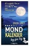 Alex Himberg, Alexa Himberg, Jörg Roderich - Mondkalender