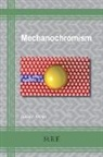 David J. Fisher - Mechanochromism