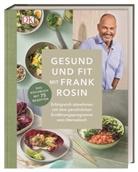 Frank Rosin - Gesund und fit mit Frank Rosin