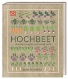 Huw Richards - Hochbeet