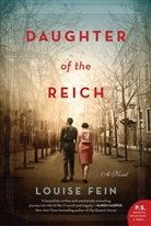 Louise Fein - Daughter of the Reich