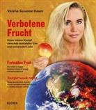 Verena Susanne Daum - Verbotene Frucht