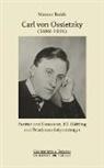 Werner Boldt - Carl von Ossietzky (1889-1938)