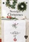 Annette Jungmann, Rico Design GmbH & Co. KG, Rico Design GmbH & Co. KG - Nostalgic Christmas