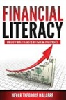 Nevar Theodore Malabre - Financial Literacy