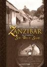 Laura Fair - Historia YA Jamii YA Zanzibar Na Nyimbo Za Siti Binti Saad