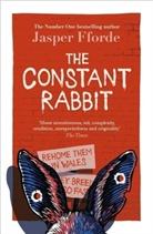 Jasper Fforde - The Constant Rabbit