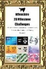 Today Doggy - Affenshire 20 Milestone Challenges Affenshire Memorable Moments.Includes Milestones for Memories, Gifts, Socialization & Training Volume 1