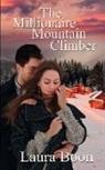 Laura Boon - The Millionaire Mountain Climber