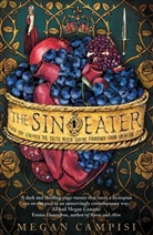 Megan Campisi - The Sin Eater
