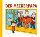 Ulf K., Ulf K. - Der Meckerpapa