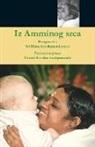 Swami Amritaswarupananda Puri - Iz Amminog srca