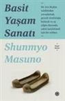 Shunmyo Masuno - Basit Yasam Sanati
