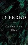Cho Catherine Cho, Catherine Cho - Inferno