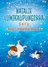 Nino Londaridze-Hakala - Natalie lumikaupungissa